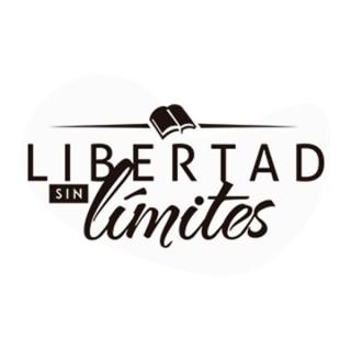Libertad sin límites – Áudios – Nuevo Tiempo
