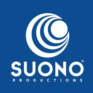 Suono Productions By Xochitl Lujan