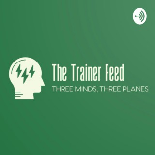 The Trainer Feed