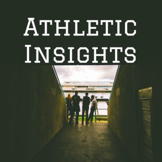 Athletic Insights