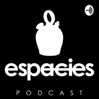 Espacies Podcast