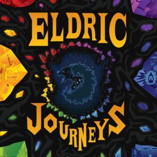 Eldric Journeys