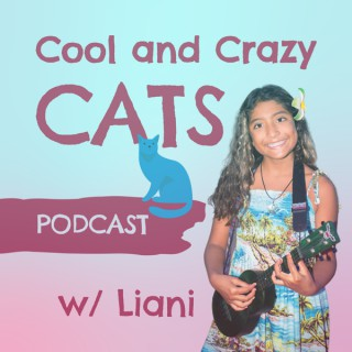 Cool and Crazy Cats