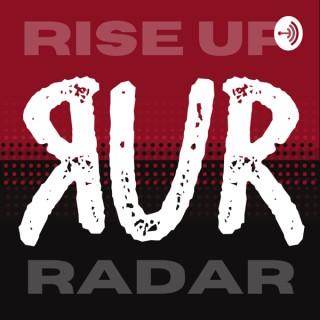 Rise Up Radar