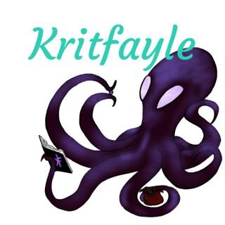 Kritfayle