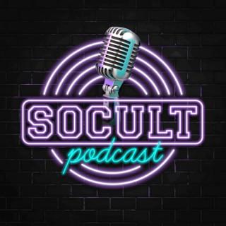 Socult Podcast
