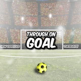 Through On Goal