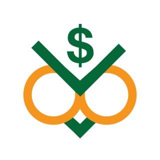 Money Holic