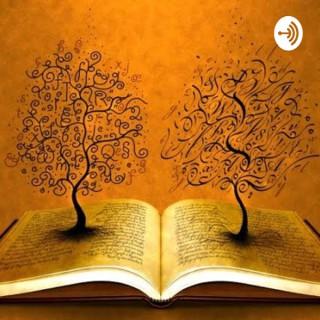 Sesli Kitap ve Classical Music - Türkçe Poadcast
