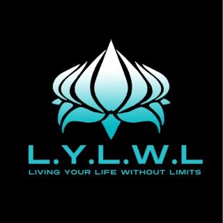 Living Your Life Without Limits