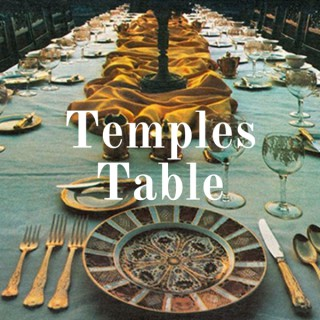 Temples Table