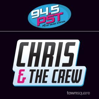 Chris & The Crew