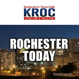 Rochester Today