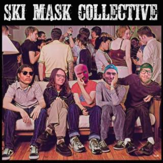 Ski Mask Collective