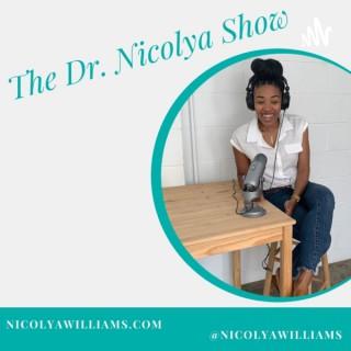 Dr. Nicolya Show