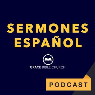 Grace Bible Church - Sermones en Español