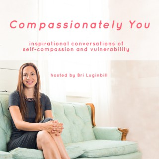 Compassionately You