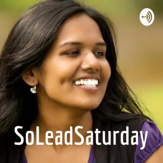 SoLeadSaturday