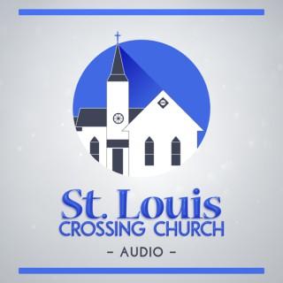 St. Louis Crossing Church