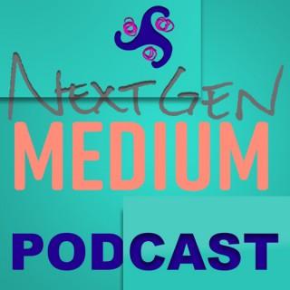 NextGEN Medium