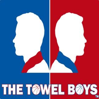 The Towel Boys