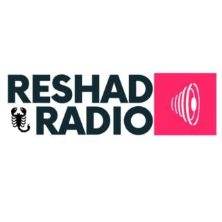 RESHAD RADIO