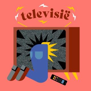 Televisië
