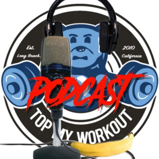 Top My Podcast