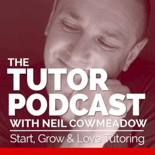 The Tutor Podcast