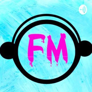 Fmshimico Podcast Radio