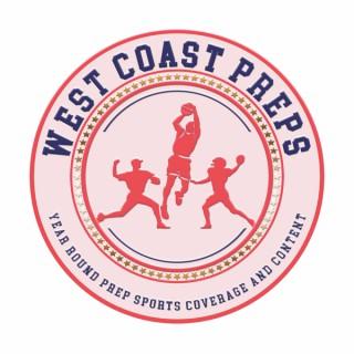West Coast Preps Podcast
