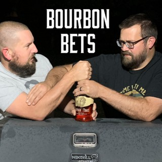 Bourbon Bets