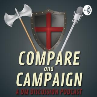 Compare & Campaign