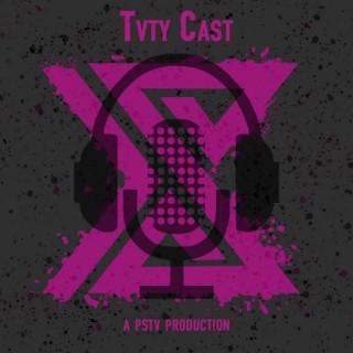 TVTY Cast