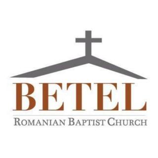 Betel Chapel - Romanian Baptist Church