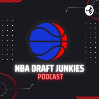 NBA Draft Junkies
