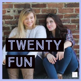 Twenty Fun