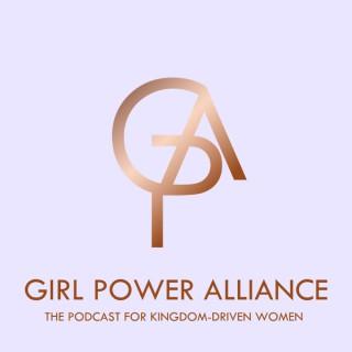 Girl Power Alliance