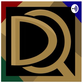 DeezQuibs Podcast
