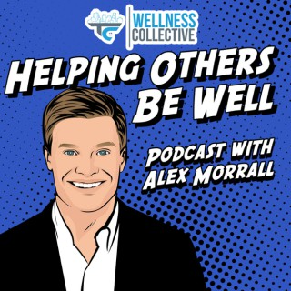 The Twin Cities Wellness Collective™ Podcast