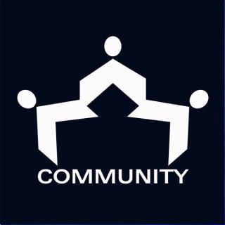 Iglesia Community