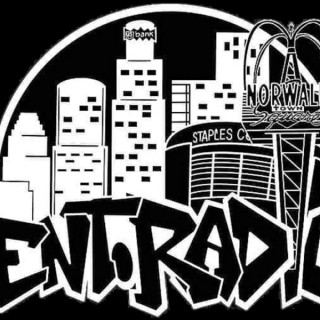 ENT RADIO