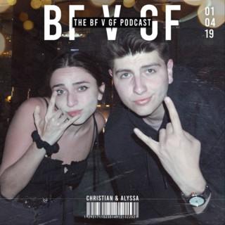 BF v GF