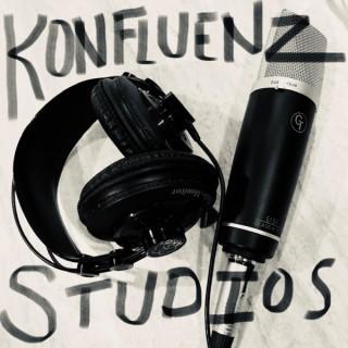 Konfluenz Studios