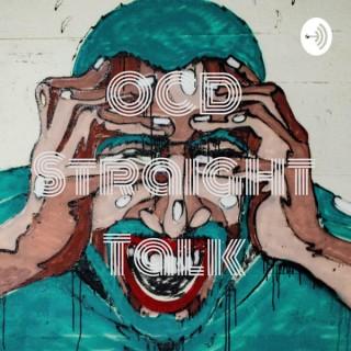 OCD Straight Talk