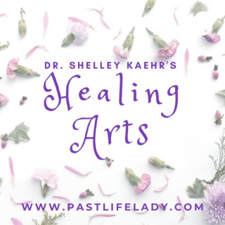 Healing Arts with Dr. Shelley Kaehr