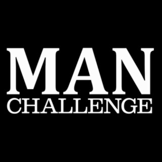 920 Man Challenge