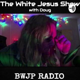 BWJP RADIO: The