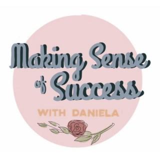 making sense of success