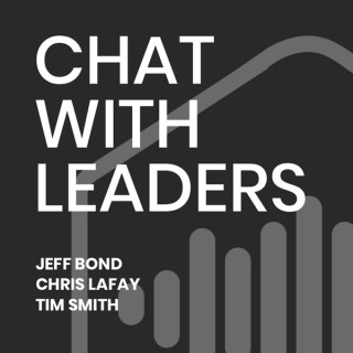Chat with Leaders Podcast